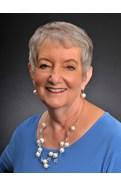 Mary Lou Galea