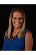 Kathy Kingery