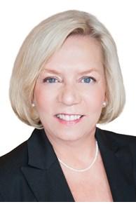 Karen Cosgrove