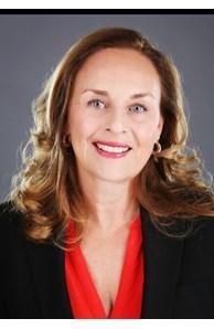 Gayle Francesca Mellegard