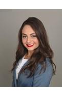 Kristi Palacios