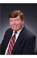 Jim Behan