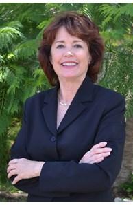 Lynn Ludecke