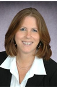 Susan Marques