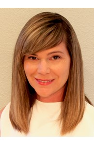 Shelley Weathers