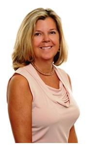 Rochelle Clark