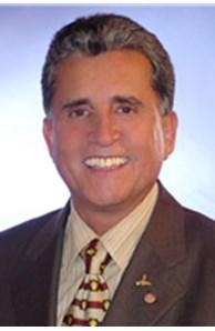 William Velasquez