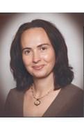 Anna Eckstein