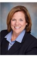 Kate Van Sickler
