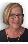 Gayle McClure