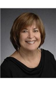 Bonnie Levine