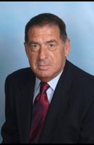 Larry Kahn