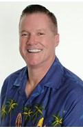 Steven Giles