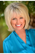 Peggy Bohart