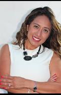 Rossana Macias