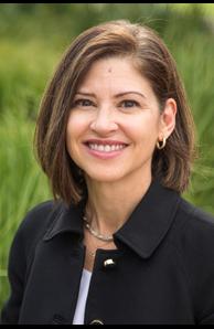 LeAnn Zeitouni