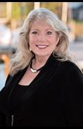 Cheryl Gustavson