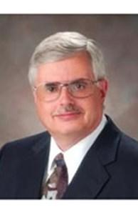 Bill Globokar