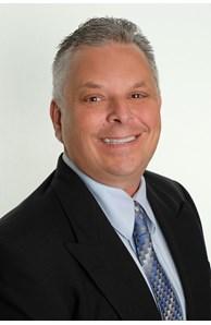 Don McBride
