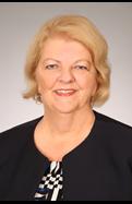 Susan Barefoot