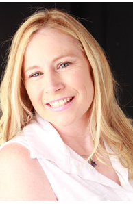 Shannon Stegeman