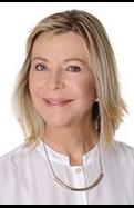 Anna Lee Mallen
