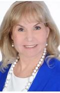 Carolyn Winter