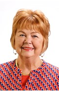 Diane Smeed