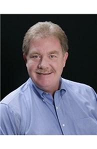 Chris Kernan