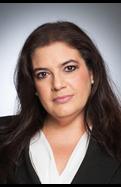 Maria Fernandez Gomez