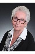 Nancy Mielke