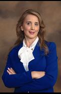 Ella Tila Cohen