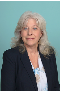 Cynthia Aprandini
