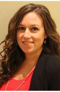 Erin Cassavoy