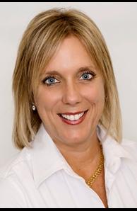 Amy Drinnon