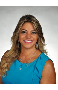 Marlene Vasquez