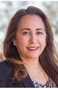 Adelina Palacios