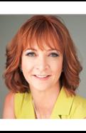 Lynn Charlas White