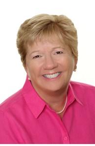 Pam Delaney