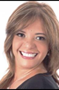 Jhobanna Castillo