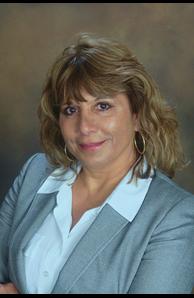 Andrea Roberts