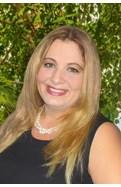 Donna Gonzalez-Wheeler