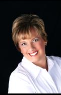 Kathy Ciaffone-Wasch