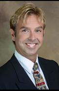 Rick Pedraza