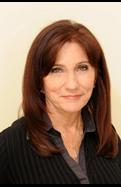 Carol Purcell