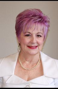 Loraine Reynolds