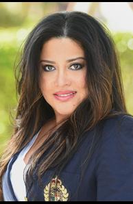 Karla Membreno