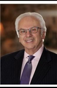 Bruce Mitchel