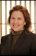 Angela Fernandez