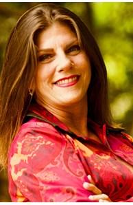 Kelly Linardos